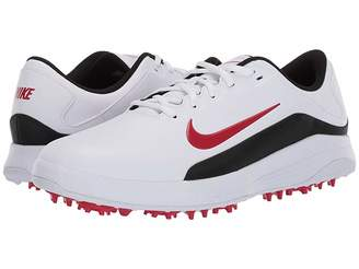 wholesale dealer 2f31f 4acaf Nike White Soft Leather Men s Shoes   over 80 Nike White Soft ...
