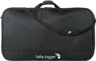 Baby Jogger City Mini® Single Stroller Carry Bag