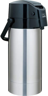 Zojirushi ZojirushiTM Airpot Stainless Steel Beverage Dispenser