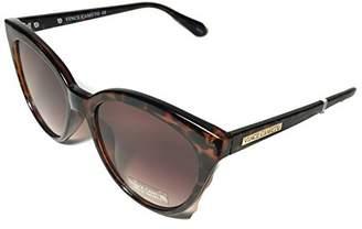 a7396509745 Vince Camuto Women s Vc807 Ts Non-Polarized Iridium Cateye Sunglasses