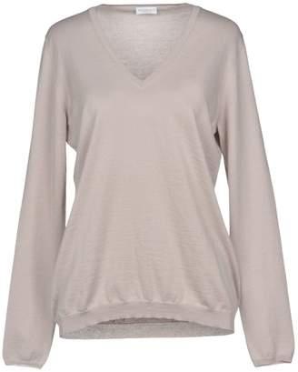 Rivamonti Sweaters