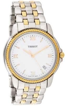 Tissot Ballade Watch