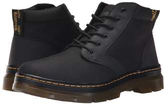 Dr. Martens Bonny Chukka Boot Men's Lace-up Boots