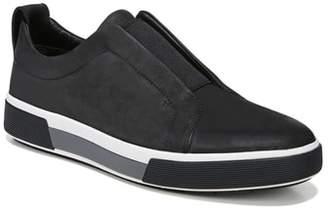 Vince Ranger Laceless Sneaker