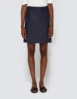 Tosia Steinem Skirt