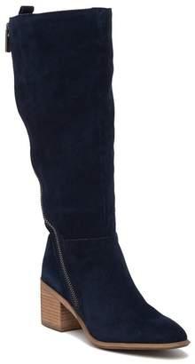Carlos by Carlos Santana Ashbury Tall Boot