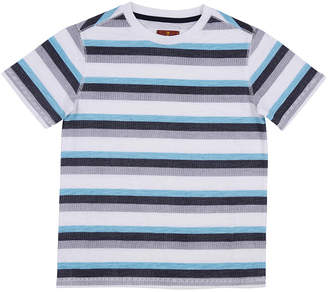 7 For All Mankind Seven 7 T-Shirt