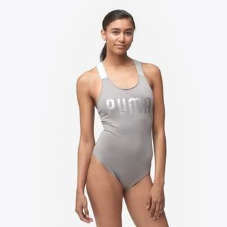 Puma En Pointe Bodysuit - Women's