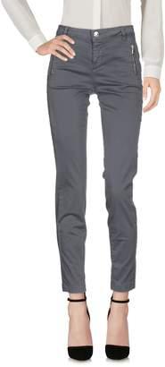 Liu Jo Casual pants - Item 13179913TT