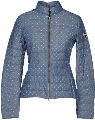 Colmar Down jackets - Item 41804450JP