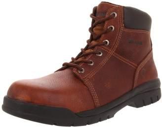 Wolverine Men's Marquette W04735 Work Boot
