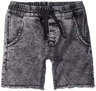 Munster Acid Rip Shorts Boy's Shorts