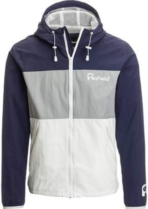 Penfield Alosa Color Block Jacket - Men's
