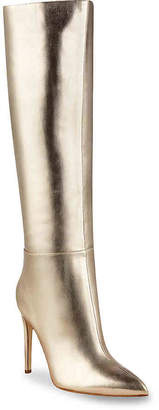 GUESS Lilly Boot - Women's