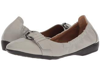 Larry Levine Lorena Women's Shoes