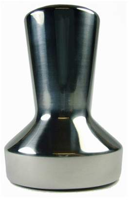 D.Line Stainless Steel Coffee Tamper