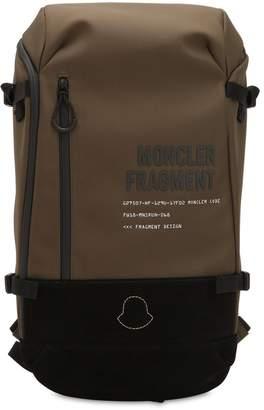 Moncler 7 Fragment Backpack