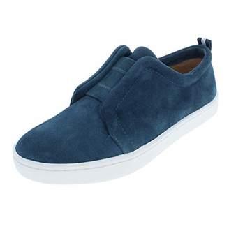 Splendid Women's Dagny Sneaker