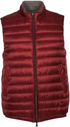 Herno Quilled Jacket