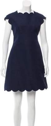 Valentino Mini Dress