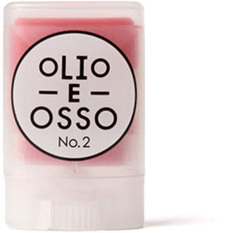 Olio E Osso Lip & Cheek Balm