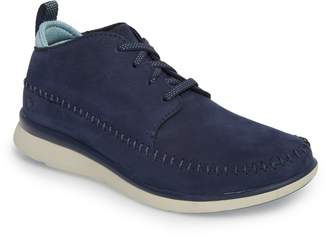 Superfeet Olympia Lace-Up Sneaker