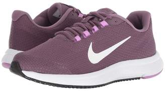 Nike RunAllDay Women's Running Shoes