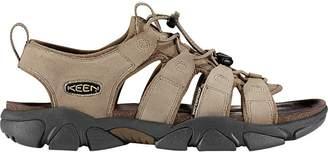 Keen Daytona Sandal - Men's