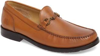 Tommy Bahama Maya Bay Bit Loafer