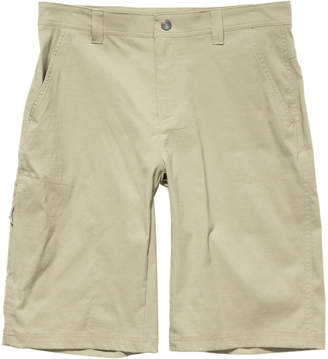 Columbia Royce Peak Short - Men's