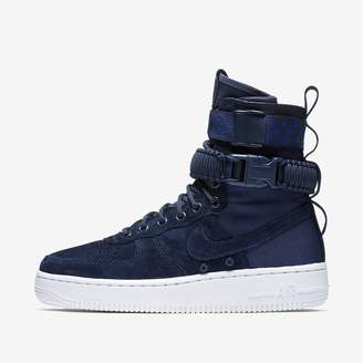 Nike SF Air Force 1 Women's Boot