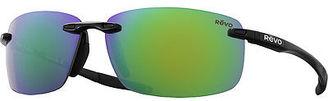 Revo Descend N Sunglasses - Polarized $179 thestylecure.com