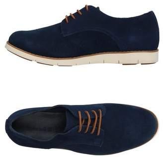 Timberland Lace-up shoe
