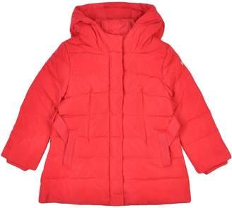 Armani Junior Down jackets - Item 41803583