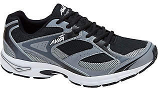 Nobrand NO BRAND Avia Men's Lace Up Sneakers - Execute