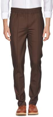Neil Barrett Casual pants