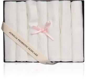 Aurelia Probiotic Skincare Women's Monday To Sunday Bamboo Muslins