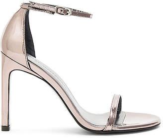 45db6ce3580dc Stuart Weitzman Pewter Shoes - ShopStyle