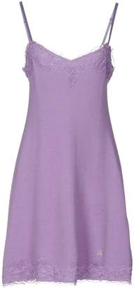 Blumarine Nightgowns - Item 48177490EP