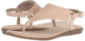 Aerosoles Conchlusion Women's Sandals