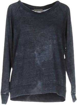 ALTERNATIVE APPAREL T-shirts $94 thestylecure.com