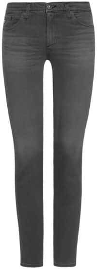 The Prima Jeans Cigarette Leg | Damen