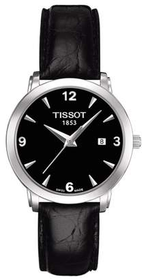 Tissot Women's Everytime Quartz Watch, 28mm