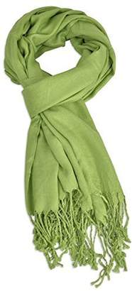 Cuppea Wedding scarf - Party scarf - Pashmina style - Pajmina style - Cute colors