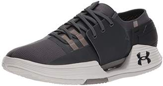 Under Armour Men's Speedform AMP 2.0 Sneaker