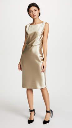 Nili Lotan Anne Dress