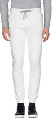 Virtus Palestre Casual pants