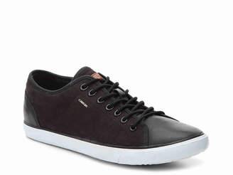 Geox Smart Sneaker - Men's