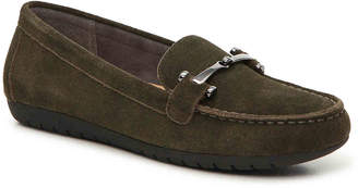 Me Too Pacific Loafer - Women's