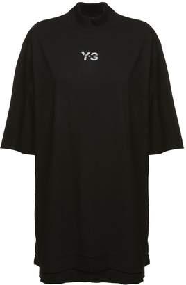 Y-3 Y 3 Oversized T-shirt